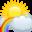 site logo:лавина